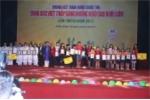 Chung kết 'Cùng Đức Việt thắp sáng những Ngôi sao buổi sớm' lần thứ 3 – 2017