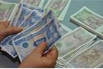 Thưởng Tết nguyên đán 2018: Nơi thưởng tiền tỷ, nơi chỉ... 20.000 đồng