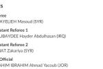 Ket qua U23 Viet Nam vs U23 Han Quoc: Ty so 1-3, HCD cho doi Viet Nam hinh anh 10