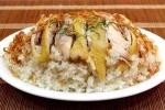 Sự thật bất ngờ: Ăn thịt gà cùng cơm nếp gây bệnh khó lường