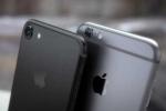 Vì sao iPhone 7 có mặt ở Việt Nam trước ngày ra mắt?