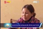 Yên Bái: Con trai bị uy hiếp, mẹ dùng dao đâm chết chủ nợ