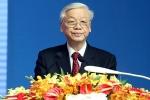 Quan hệ đặc biệt Việt - Lào thể hiện ước vọng của nhân dân hai nước