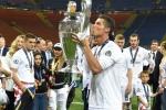 Cristiano Ronaldo: 372 ngày thống trị bóng đá thế giới