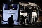 Đoàn xe chở du khách Việt bị đánh bom: Cuộc điện thoại báo hung tin lúc nửa đêm