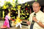 GS Võ Tòng Xuân: 'Tết có thể đi du lịch, không nhất thiết phải về sum vầy bên gia đình'