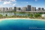 Vinhomes công bố quy hoạch lại các dòng sản phẩm, đẩy mạnh phát triển các đại đô thị đẳng cấp quốc tế và các khu nhà ở dành cho người thu nhập thấp