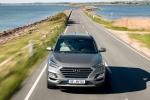 Hyundai Tucson 2019 ra mat thi truong Malaysia gia gan 30.000 USD hinh anh 2