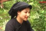 Video: Theo chân thiếu nữ Lạng Sơn xinh đẹp lên vách núi cheo leo hái na