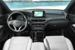 Hyundai Tucson 2019 ra mat thi truong Malaysia gia gan 30.000 USD hinh anh 5