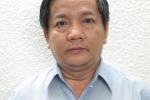 Ly ky the vo bien ao giet cop cua vo su Viet mon phai 'Vo Tong da ho' hinh anh 3