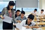 Danh sách các trường Sư phạm xét tuyển bổ sung lần 1