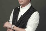 Dam Vinh Hung gop mat trong phim tai lieu tuong nho co NSUT Thanh Nga hinh anh 1