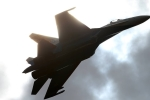 NATO giải thích lý do tiếp cận máy bay chở Bộ trưởng Quốc phòng Nga