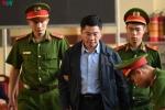 Video: Hé lộ mánh 'rửa tiền' của trùm đường dây đánh bạc Nguyễn Văn Dương