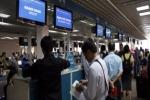 ACV đề xuất sớm tăng giá dịch vụ hàng không