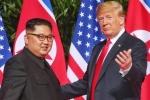 Thượng đỉnh Mỹ-Triều lần 2 được ấn định: Hứa hẹn nhiều đột phá