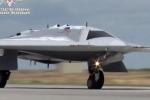 UAV hạng nặng đầu tiên của Nga lợi hại tới mức nào?