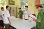 Ngành y lại hoang mang sau khi bác sỹ Hoàng Công Lương bị truy tố