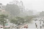 Sự thật thông tin Hà Nội là thành phố ô nhiễm nhất thế giới