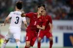 HLV Lê Thụy Hải: U23 Việt Nam hạng nhì châu Á, sao phải sợ Nhật Bản?
