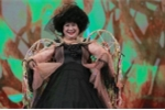 Tiết lộ bí mật đằng sau những trang phục 'kỳ dị' trong 'Táo quân 2018'