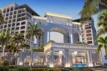 Mãn nhãn với thiết kế FLC Grand Hotel Quang Binh và cơ hội sở hữu dễ đến bất ngờ