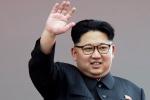 Những người này có thể sẽ dẫn đầu đoàn Triều Tiên dự Olympic ở Hàn Quốc