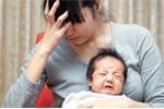 Mùa sinh có thể ảnh hưởng đến nguy cơ trầm cảm sau sinh