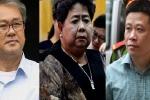 Xét xử Hà Văn Thắm: Truy đường đi của số tiền 500 tỷ đồng