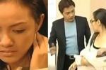 BTV Thời sự Hoài Anh vào vai tội phạm ma túy trong phim đóng cùng Lý Hùng