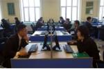 Những tiết lộ dị thường về đời sống công nghệ ở Triều Tiên