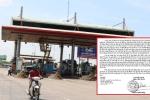 Nhiều sai phạm tại dự án Quốc lộ 51, chủ đầu tư vẫn phớt lờ yêu cầu từ Bộ GTVT