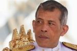 Khối tài sản 33 tỷ USD của nhà vua Thái Lan - một trong các vị vua giàu nhất thế giới