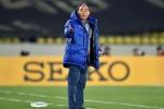 Các HLV đội U23 phát chán chuyện bốc thăm lại ASIAD 2018