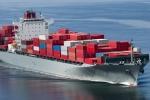 Thua lỗ nặng, doanh nghiệp vận tải đường biển bán trụ sở trả nợ