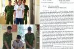 Tổng Hội Y học Việt Nam kiến nghị Công an Hòa Bình cho bác sĩ Lương được tại ngoại