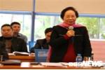 Doanh nghiệp Việt cần làm gì để không bị loại khỏi cuộc chơi hội nhập?
