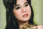 Dam Vinh Hung gop mat trong phim tai lieu tuong nho co NSUT Thanh Nga hinh anh 2