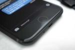 Không chỉ iPhone 7, mà iPhone 7C cũng có đã mặt ở Việt Nam