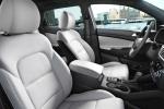 Hyundai Tucson 2019 ra mat thi truong Malaysia gia gan 30.000 USD hinh anh 6