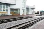 Video: Nhà ga hơn 1.500 tỷ đồng ở Quảng Ninh chỉ phục vụ 1 chuyến tàu/ngày