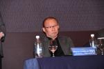 HLV Park Hang Seo: Công Phượng là tiền đạo tốt nhất Việt Nam