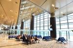 Cảng hàng không quốc tế Vân Đồn: Những trải nghiệm đẳng cấp