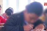 Cô giáo Quảng Bình phạt học sinh 231 cái tát: Tiết lộ mới gây phẫn nộ