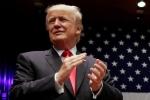 Mỹ tham vấn Nga trước thềm thượng đỉnh Mỹ - Triều
