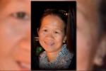 Một luật sư gốc Việt bị bắn chết ở Mỹ