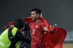 AFC khiến người hâm mộ Việt Nam hoang mang trước trận bán kết