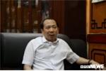 Điểm thi cao bất thường ở Hà Giang: Sẽ xử lý nghiêm, kể cả hình sự