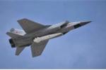 Mỹ quyết không thua Nga trong phát triển vũ khí siêu thanh